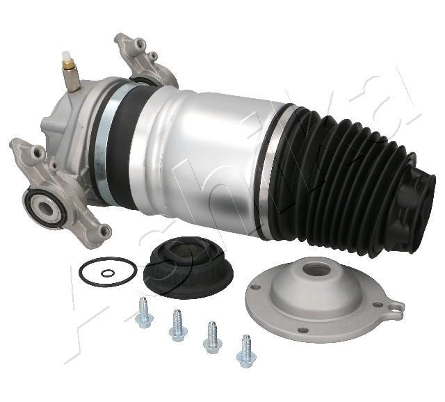 VW 1500/1600 Federbalg, Luftfederung - Original ASHIKA MA-AS097
