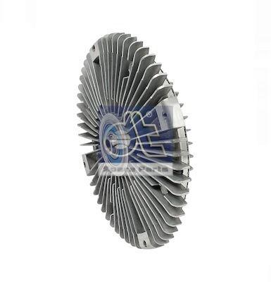 Comprar Embrague, ventilador del radiador de DT 4.69736 camion