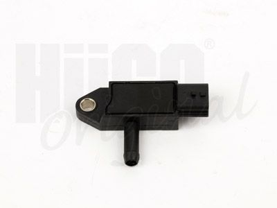 137422 Sensor, Abgasdruck HITACHI - Markenprodukte billig