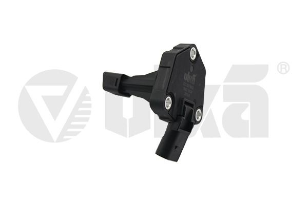 VIKA Sensor, Motorölstand 99071547201