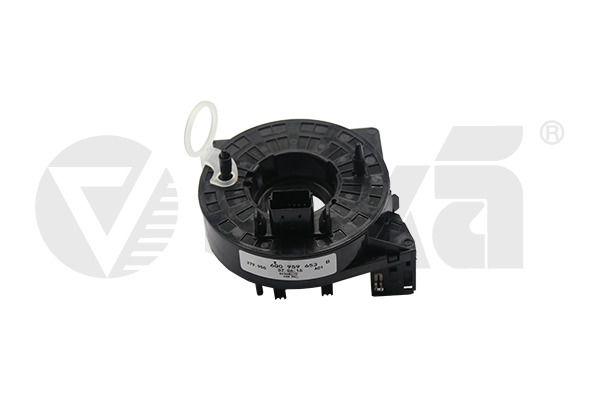 Wickelfeder, Airbag VIKA 99591802901 Bewertungen