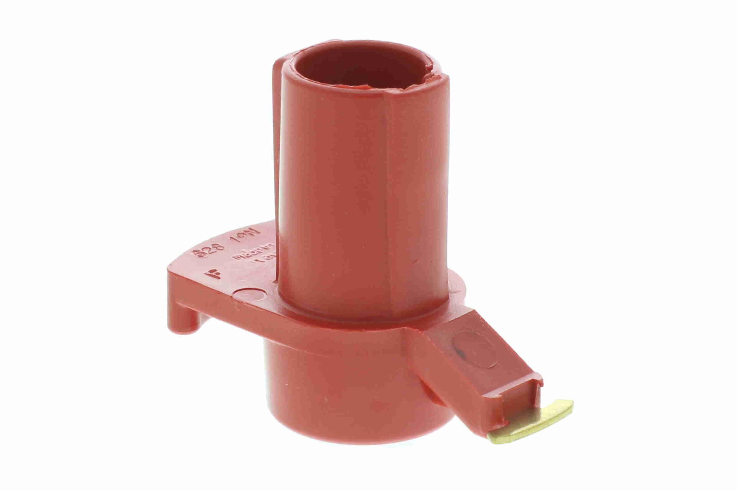 A55-70-0001 ACKOJA Zündverteilerläufer A55-70-0001 günstig kaufen