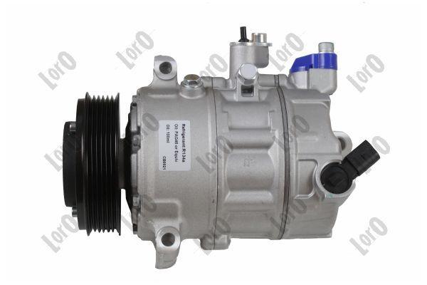 Original PEUGEOT Kompressor 003-023-0002