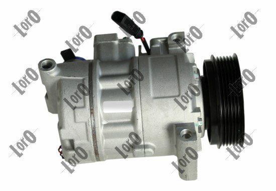 ABAKUS | Klimakompressor 003-023-0003
