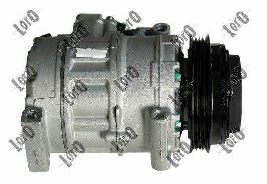 Original JAGUAR Kompressor Klimaanlage 003-023-0005