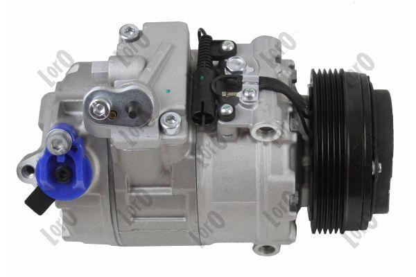 Original JAGUAR Kompressor Klimaanlage 004-023-0001