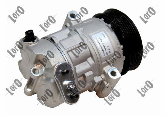 Original CITROËN Kompressor Klimaanlage 016-023-0003