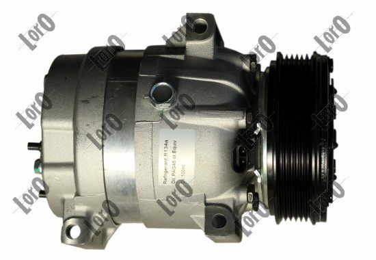 Original CITROËN Kompressor 035-023-0001