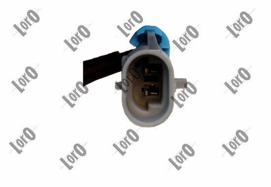 0370230001 Kompressor, Klimaanlage ABAKUS 037-023-0001 - Große Auswahl - stark reduziert