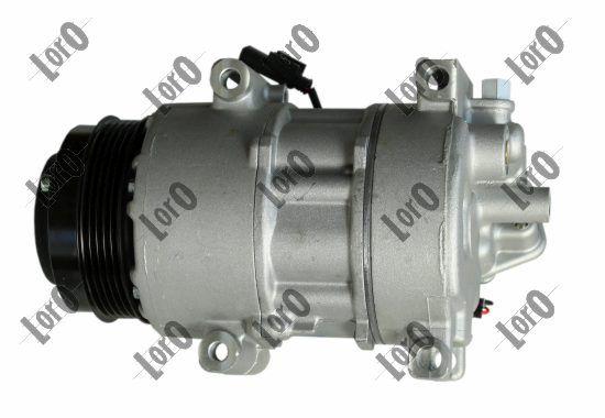 Kompressor ABAKUS 054-023-0002