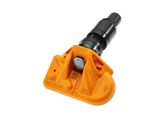 Hjulsensor, däcktryckskontrollsystem HUF 73907047 låga priser - Handla nu!