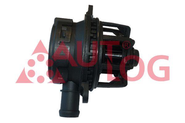 Купете AS8044 AUTLOG Маслен сепаратор, обезвъздушаване на колянно-мотовилкови бло AS8044 евтино