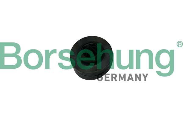 Spyruoklės dangtelis B19068 su puikiu Borsehung kainos/kokybės santykiu