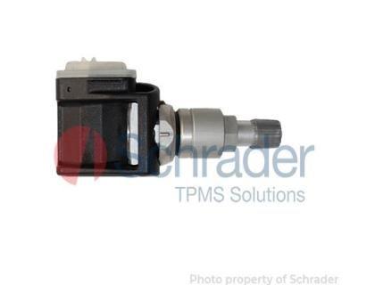 SCHRADER: Original Reifendruck Kontrollsystem 3149 ()