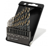 55H088 GRAPHITE Twist Drill Bit Set - buy online