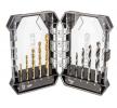 Монтажни инструменти 55H200 на ниска цена — купете сега!