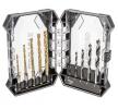 Монтажни инструменти 55H205 на ниска цена — купете сега!