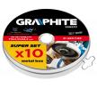 55H570 GRAPHITE Kapskivor-sats, vinkelslip – köp online
