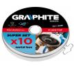 55H574 GRAPHITE Kapskivor-sats, vinkelslip – köp online