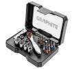 56H604 GRAPHITE Bit-Umschaltknarre - online kaufen