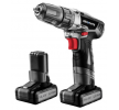 Cordless drills / screw guns 58G215 at a discount — buy now!