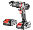 Cordless drills / screw guns 58G216 at a discount — buy now!