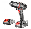 Cordless drills / screw guns 58G225 at a discount — buy now!