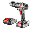 Cordless drills / screw guns 58G227 at a discount — buy now!