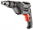 Pneumatic drills 58G791 at a discount — buy now!