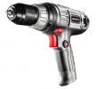 Pneumatic drills 58G792 at a discount — buy now!