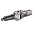 Kaufen Sie Druckluft-Schleifmaschinen 59G071 zum Tiefstpreis!
