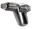 Kaufen Sie Heißluftpistolen 59G522 zum Tiefstpreis!