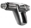 Värmepistoler 59G522 till rabatterat pris — köp nu!