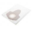 59G607-145 Draagbare stofzuigers van GRAPHITE aan lage prijzen – bestel nu!