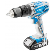 Cordless drills / screw guns 59GP401 at a discount — buy now!