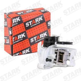 SKTLK-4800002 STARK Fahrzeugheckklappe Heckklappenschloss SKTLK-4800002 günstig kaufen