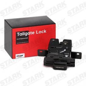SKTLK-4800003 STARK Heckklappenschloss SKTLK-4800003 günstig kaufen