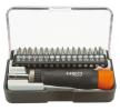 Multi-bit skruetrækkerer 04-228 med en rabat — køb nu!