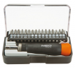 Multi-bit screwdrivers 04-228 at a discount — buy now!