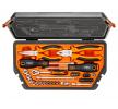 Kaufen Sie Werkzeugsatz 08-631 zum Tiefstpreis!