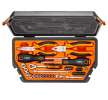 Set of tools 08-631 at a discount — buy now!