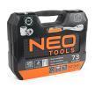 Kaufen Sie Werkzeugsatz 08-673 zum Tiefstpreis!