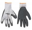 97-600 Guanti protettivi da lavoro del marchio NEO TOOLS a prezzi ridotti: li acquisti adesso!