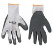 NEO TOOLS 97-601 Schutzhandschuhe reduzierte Preise - Jetzt bestellen!