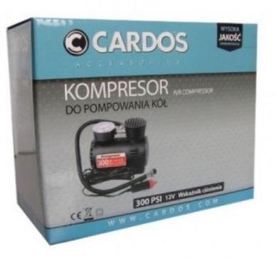 AA404 Luftkompressor K2 AA404 - Große Auswahl - stark reduziert
