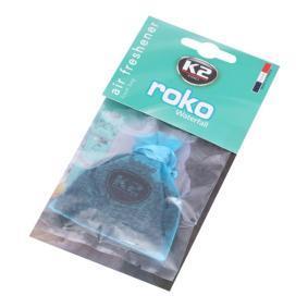 V839 K2 ROKO WATERFALL Ambientador V839 comprar económica