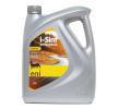 Original ENI KFZ Motoröl 8003699010994 10W-40, 10W-40, 4l