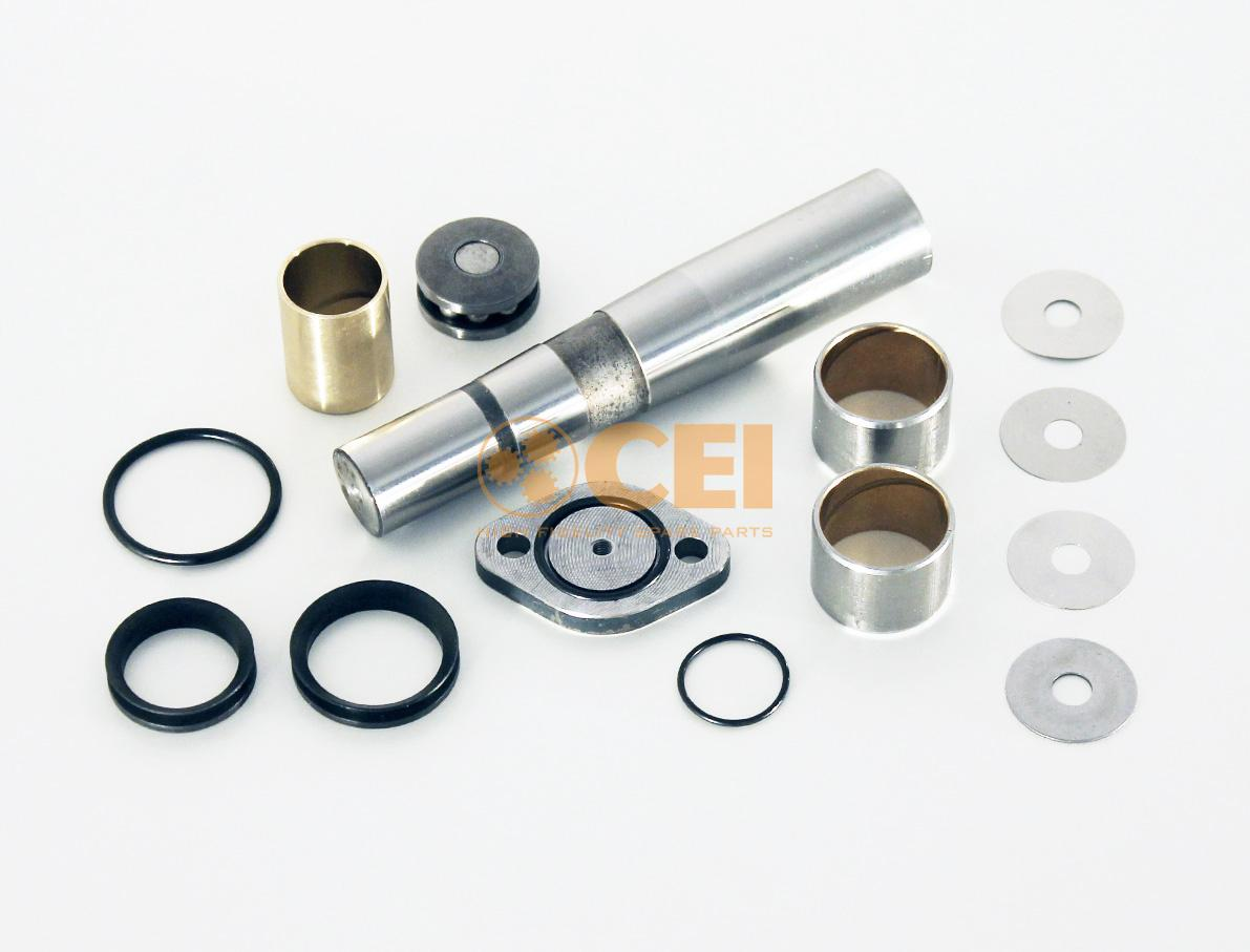 Buy CEI Repair Kit, kingpin 230.111 truck