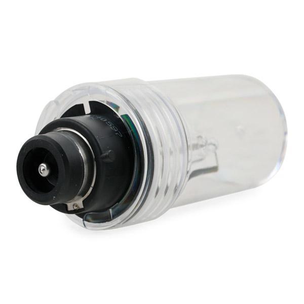 106B0041 Glühlampe, Fernscheinwerfer RIDEX - Markenprodukte billig