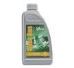 Aceite de motor 101735 SPECOL — Solo piezas de recambio nuevas